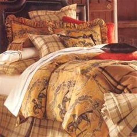 toile bedding    pinterest toile bedding