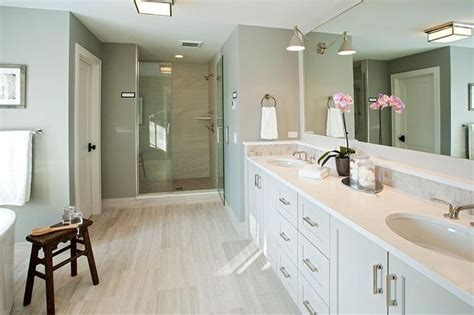 1000 images about master bath ideas on