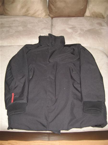 authentic prada jackets mbworldorg forums