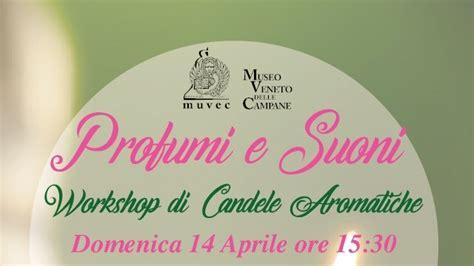 candele aromatiche candele aromatiche 14 aprile 2019 15 30 muvec
