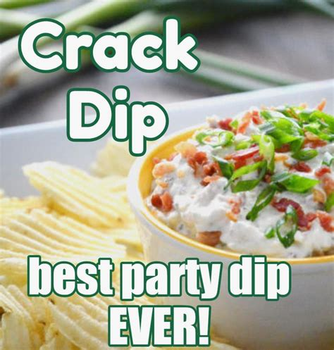 best easy party appetizers 10 easy guaranteed crowd