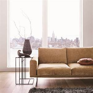 Bo Concept Berlin : boconcept hires out luxury flats filled with its products news ~ Watch28wear.com Haus und Dekorationen