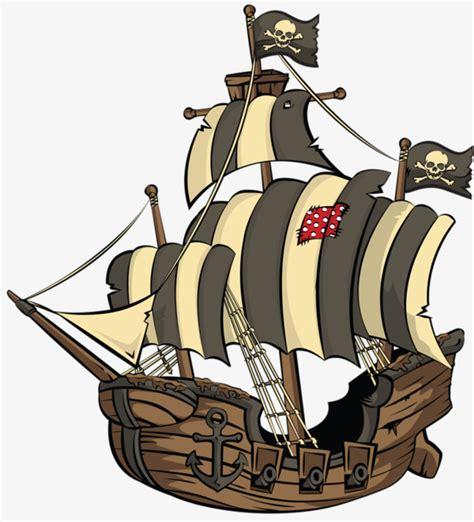 Dessin Bateau Corsaire by Les Bateaux Pirates De Dessin De Voilier Dessin De Peints