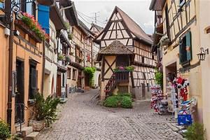 Bon Coin Alsace Haut Rhin : immobilier alsace 622 maisons et appartements vendre ~ Gottalentnigeria.com Avis de Voitures