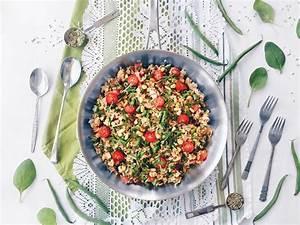 Tout En Un : riz pic tout en un au ma s haricots verts tomates et ~ Dode.kayakingforconservation.com Idées de Décoration
