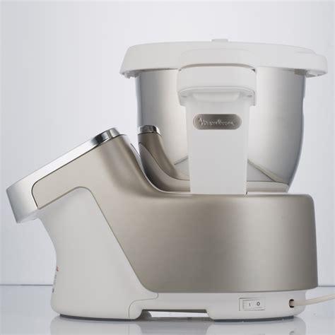 test cuisine test moulinex cuisine companion hf800a10 robots cuiseurs ufc que choisir