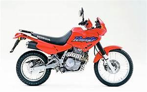 Honda Dominator 650 Fiche Technique : honda nx 650 dominator 1997 ~ Medecine-chirurgie-esthetiques.com Avis de Voitures