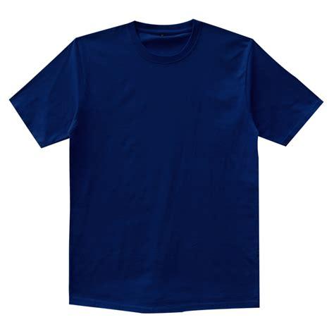 baju polos warna biru related keywords baju polos warna
