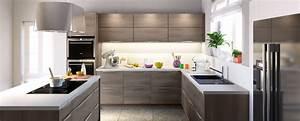 Photo De Cuisine : cuisine idealis ~ Premium-room.com Idées de Décoration