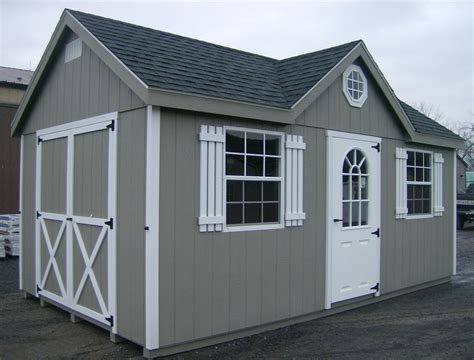 storage sheds home depot ham january 2015