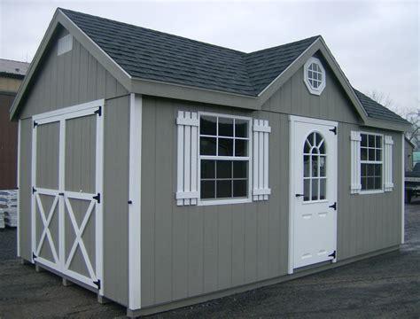 home depot sheds on ham january 2015