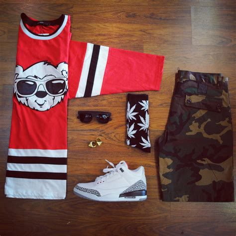 #outfitgrid | Ginza Boutique