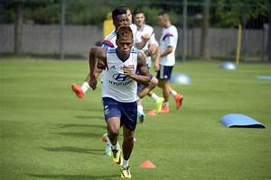 Clinton Njie: What Tottenham Hotspur can expect from their ...