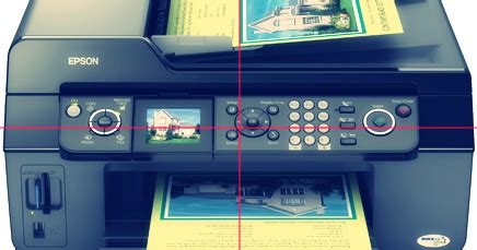 epson dxf treiber drucker  mac windows