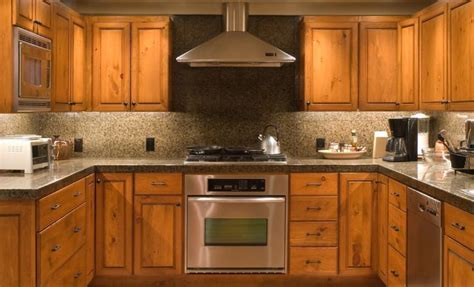 cabinet refacing cost lowes refacing kitchen cabinets home depot the clayton design