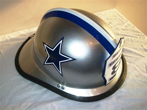 Dallas Cowboys helmet | Sports Fire Helmets | Pinterest ...