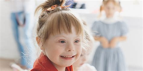 People With Down Syndrome Are Not the Punchline to Your ...