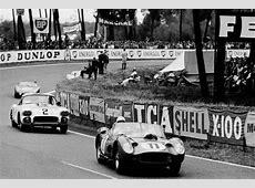24 HEURES DU MANS Le Mans Classic