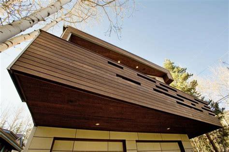 d 233 coration exterieur maison moderne