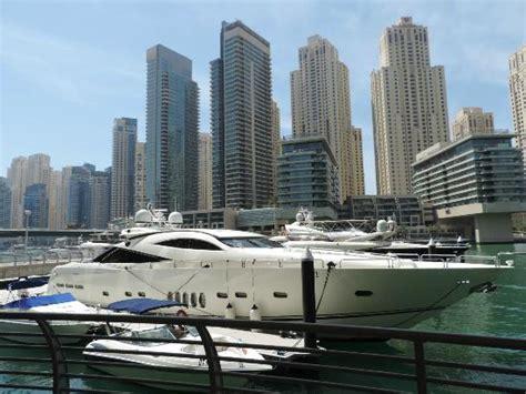 Big Boat Dubai by Grandes Barcos Picture Of Dubai Marina Yacht Club Dubai