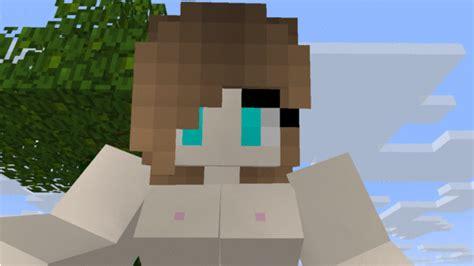 Image Aphmau Mine Imator Minecraft Youtuber Wetred Org