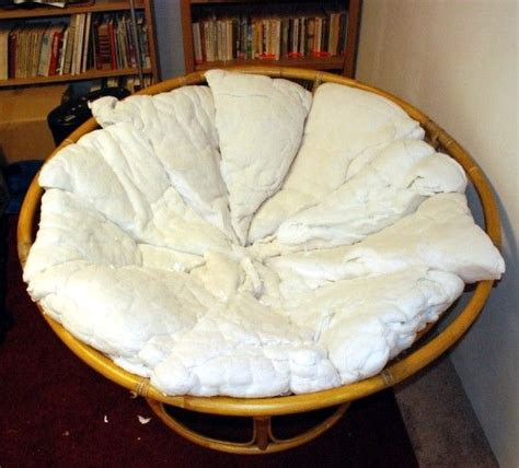 make a papasan chair cushion papasan chair pictures and