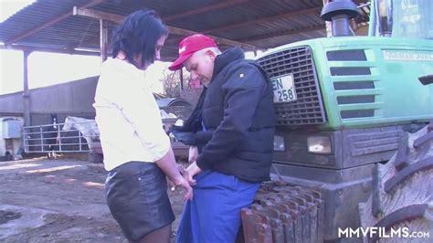 Nasty Village Chick Vanessa Veracruz Is Fucked By Horny