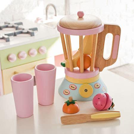 Kitchen Accessories For Kids  Home Decoration Ideas