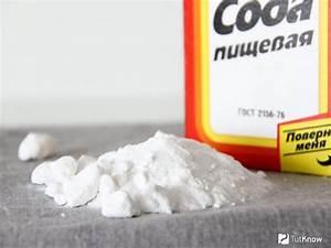 Препараты для похудения с доставкой