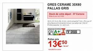 Carrelage Garage Brico Depot : la qualit du carrelage brico d p t ~ Dailycaller-alerts.com Idées de Décoration