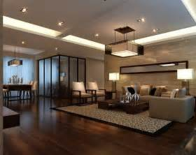 livingroom restaurant wood flooring and ceiling design for ceo office 3d house free 3d house pictures and wallpaper