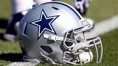 Cowboys Dallas Wallpapers Undefined Nfl Adorable Avante