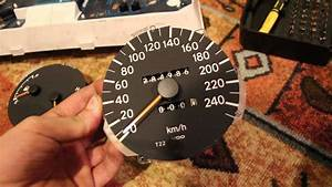 2002 Camry Fuse Box Tach
