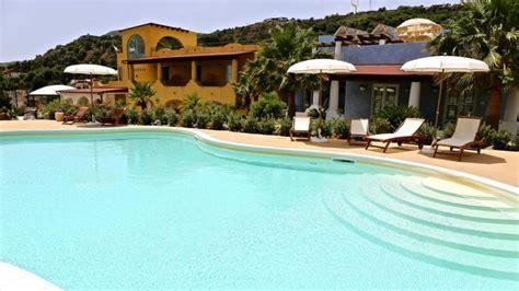 Hotel Con Idromassaggio In Sicilia by A Lipari Hotel Vicino Al Centro E Al Mare Camere Con