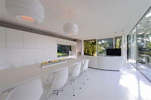 Fugenloser Bodenbelag Dusche : bodenbeschichtung bodenbelag mallorca wohnhausbeschichtung bodenbeschichtung wohnraum ~ Sanjose-hotels-ca.com Haus und Dekorationen