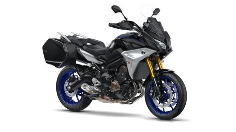yamaha tracer 900 gt kaufen motorrad neufahrzeug kaufen yamaha tracer 900 gt arrigoni
