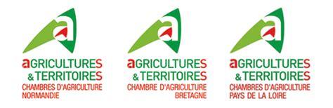 chambre d agriculture 48 chambres d 39 agriculture cuma ouest leader de l