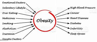 Obesity Abuse Alcohol Effects Effect Cause Poem