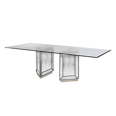 z gallerie omni dresser omni dining table shine fall winter 2017 trends
