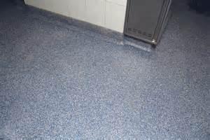 for floor school room flooring flooring worthy for school rooms silikal