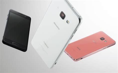 gsmarena specs iphone 5s