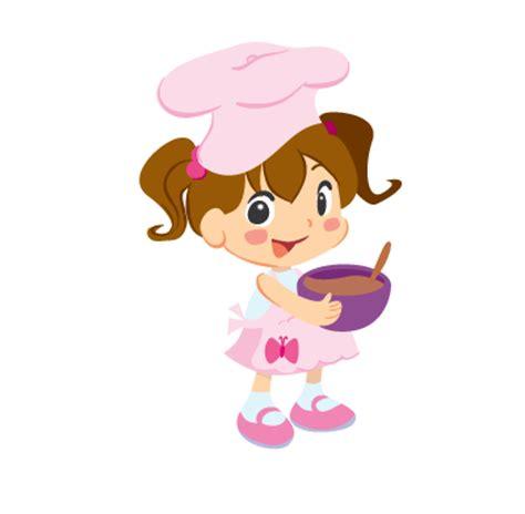 cuisine mae o cantinho da kaká cozinha fofa eu quero