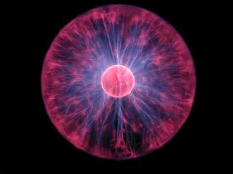 Globe De Plasma Électricité · Photo gratuite sur Pixabay