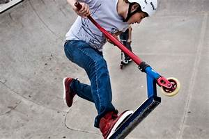 Cheap Scooters For Sale Discounts Of Upto 50 Off