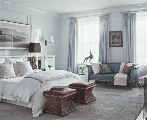 Master Bedroom Decorating Ideas In Blue by Blue Master Bedroom Decorating Ideas Master Bedroom