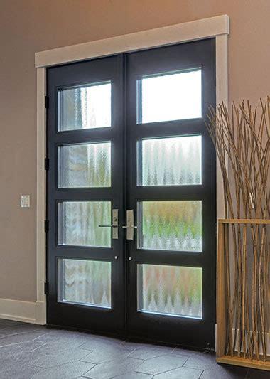 modern entry doors modern interior doors euro collection