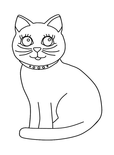 Coloring Templates For templates coloring and activities on