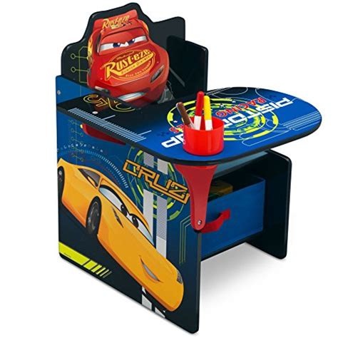 disney cars desk and chair set delta children chair desk with storage bin disney pixar