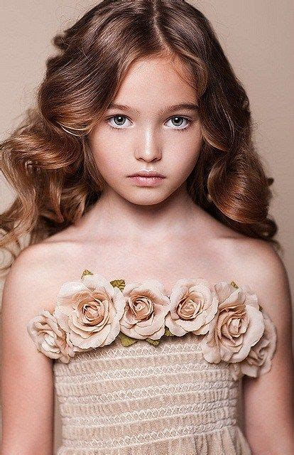 330 best russian child on