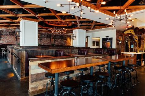 succotash national harbor restaurant reviews  reservations tripadvisor